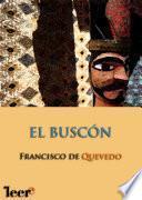 Libro de El Buscón
