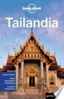 Libro de Tailandia 5
