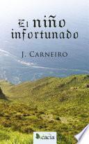 Libro de El Niño Infortunado