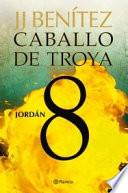 Libro de Jordán. Caballo De Troya 8