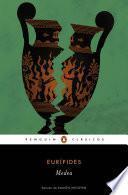 Libro de Medea