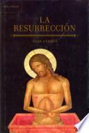 Libro de La Resurrección
