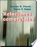 Libro de Relaciones Comerciales
