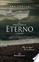 Libro de Eterno