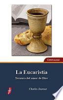 Libro de La Eucaristía