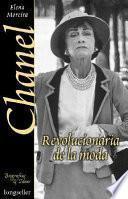 Libro de Chanel