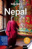 Libro de Nepal 4