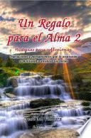 Libro de Un Regalo Para El Alma Vol 2