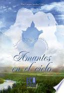 Libro de Amantes En El Cielo