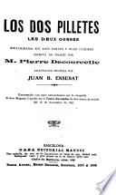 Libro de Collection Of Plays In Spanish