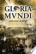 Libro de Gloria Mundi