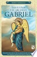 Libro de Los Sueños Y El Arcángel Gabriel