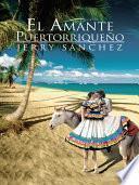 Libro de El Amante Puertorriqueño