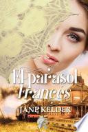 Libro de El Parasol Francés
