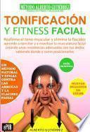Libro de TonificaciÓn Y Fitness Facial