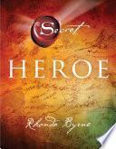 Libro de Héroe