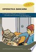 Libro de Operativa Bancaria