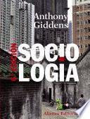 Libro de Sociología