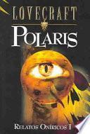 Libro de Polaris