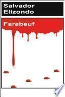 Libro de Farabeuf