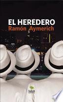 Libro de El Heredero