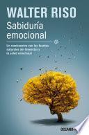 Libro de Sabiduría Emocional