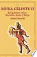 Libro de Musa Celeste Ii