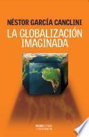 Libro de La Globalización Imaginada