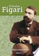 Libro de El Doctor Figari