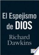 Libro de El Espejismo De Dios