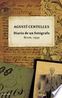 Libro de Diario De Un Fotógrafo