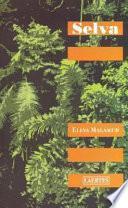 Libro de Selva