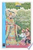 Libro de El Emperador Dragón