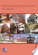 Libro de Exámenes Resueltos De Construcción De Estructuras