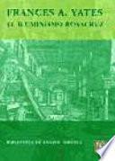 Libro de El Iluminismo Rosacruz
