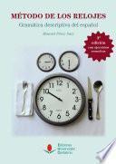 Libro de Método De Los Relojes