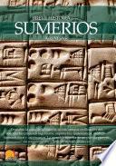 Libro de Breve Historia De Los Sumerios