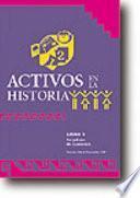 Libro de Activos En La Historia