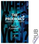 Libro de The Prodigies, La Noche De Los Niños Prodigio