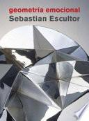 Libro de Geometría Emocional