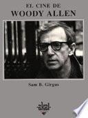 Libro de El Cine De Woody Allen