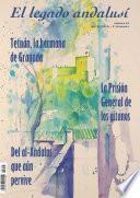 Libro de N.44 El Legado Andalusí