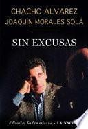 Libro de Sin Excusas