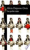 Libro de Las Perlas Rojas