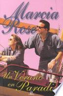 Libro de Un Verano En Paradise / A Summer In Paradise