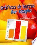 Libro de Bar Graphs