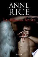 Libro de La Hora Del ángel