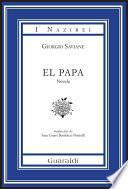 Libro de El Papa