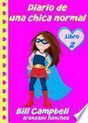 Libro de Diario De Una Chica Normal