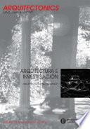 Libro de Arquitectura E Investigación